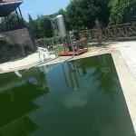 20130615_Pool_1MM