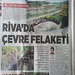 240515_Rivaderesi-2M