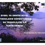 End_Evs_At_su_Tem_0M