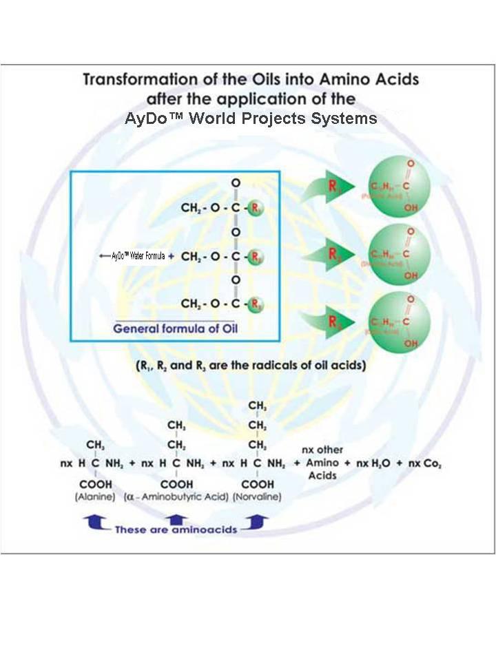 aminoacids3M